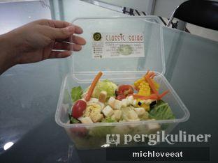 Foto 9 - Makanan di Salgado oleh Mich Love Eat