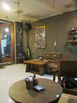 Foto review Broti oleh Nadia Sugiono 2