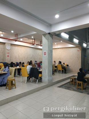 Foto review Sei Sapi Lamalera oleh Saepul Hidayat 10