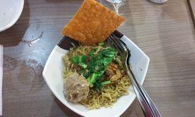 BMK (Baso Malang Karapitan)