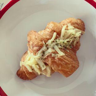Foto 1 - Makanan di Becca's Bakehouse oleh cool911