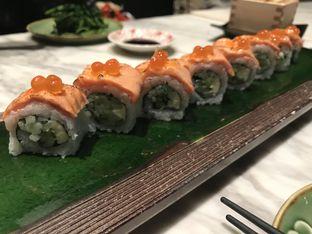 Foto 5 - Makanan di Fukuro oleh FebTasty  (Feb & Mora)