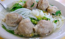 Bakso Gepeng Super King 89