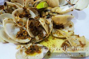 Foto 4 - Makanan di The Holy Crab oleh Anisa Adya