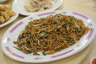 Foto 3 - Makanan di Angke oleh Kevin Leonardi @makancengli