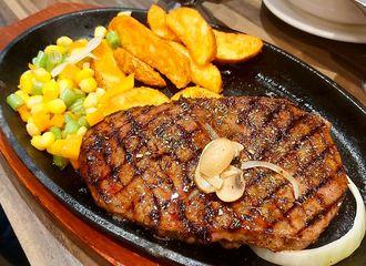 14 Steak Enak di Surabaya Paling Terkenal