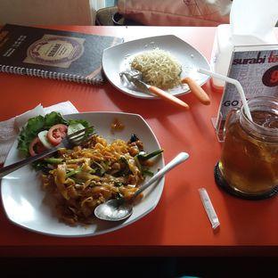 Foto 4 - Makanan di Surabi Teras oleh Andin | @meandfood_