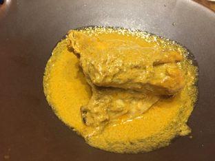 Foto 4 - Makanan di Marco Padang Grill oleh Theodora