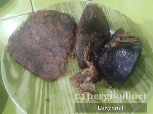 Foto 2 - Makanan di Rawon Setan oleh Ladyonaf @placetogoandeat