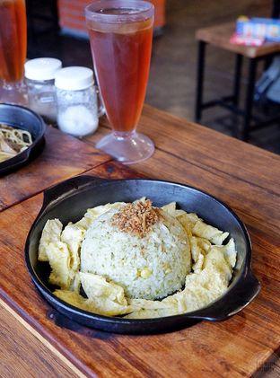 Foto 9 - Makanan di Ow My Plate oleh Mariane  Felicia