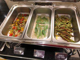 Foto 23 - Makanan di Steak 21 Buffet oleh Budi Lee