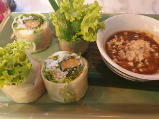 Foto 3 - Makanan di Co'm Ngon oleh Levina JV (IG : @levina_eat & @levinajv)