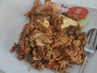 Foto 2 - Makanan di Bakmi Naga oleh @stelmaris