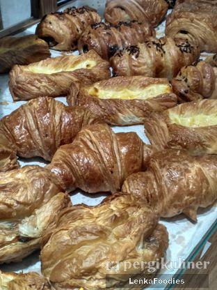 Foto review Becca's Bakehouse oleh LenkaFoodies (Lenny Kartika) 1