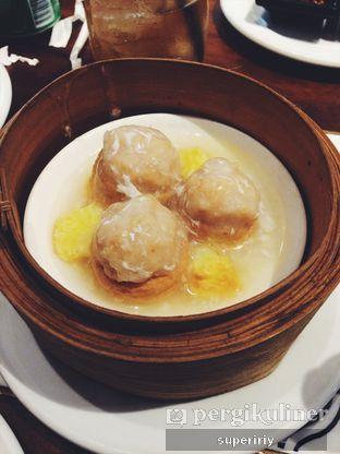 Foto review Journey Oriental Kitchen & Bar oleh @supeririy  1