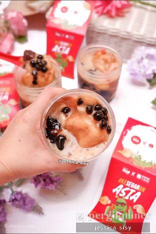 Foto review Hong Tang oleh Jessica Sisy 2