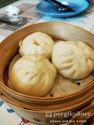 Foto 6 - Makanan di Three Uncles oleh @NonikJajan