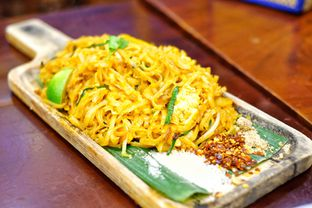 Foto 7 - Makanan di Larb Thai Cuisine oleh Nerissa Arviana