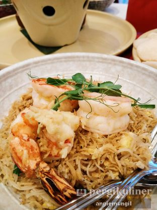 Foto 3 - Makanan di Eastern Opulence oleh Angie  Katarina