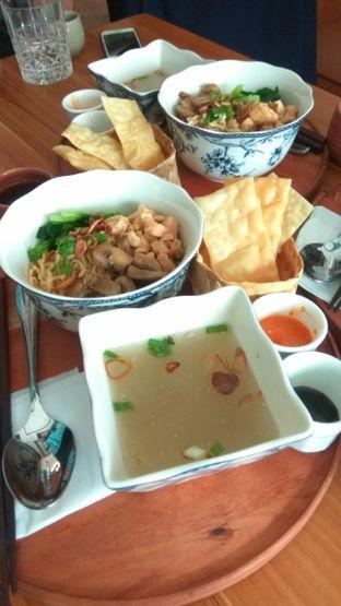 Foto review Java Soul Coffee oleh Renodaneswara @caesarinodswr 3
