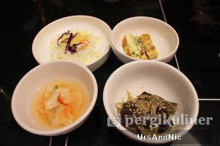 Foto review Shaboonine Restaurant oleh UrsAndNic  1