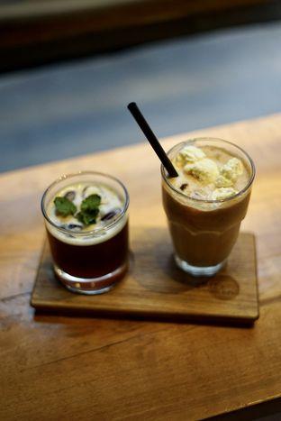Foto review Chief Coffee oleh Riani Rin 7