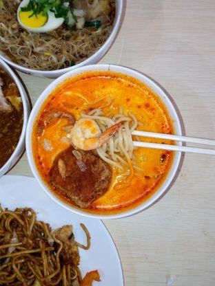 Foto 10 - Makanan di Kedai Kopi Oh oleh Chris Chan