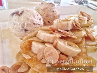 Foto 1 - Makanan di Haagen - Dazs oleh Monica Sales