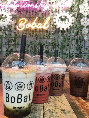 Foto 9 - Makanan di BoBaL oleh Jeljel