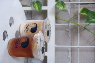 Foto 3 - Makanan di Cowcat Coffee & Toast oleh yudistira ishak abrar