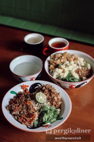 Foto review Sedjuk Bakmi & Kopi by Tulodong 18 oleh Kintan & Revy @worthyourvisit 5