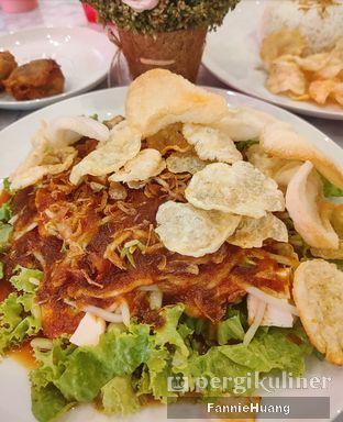 Foto 2 - Makanan di Garage Cafe oleh Fannie Huang||@fannie599
