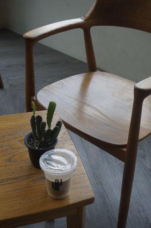Foto 11 - Makanan di Ostin Coffee oleh yudistira ishak abrar