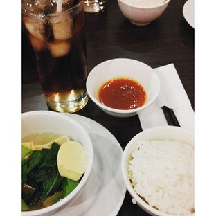 Foto review Bandung Suki oleh Widya  Nur Fitri Fauziah 1