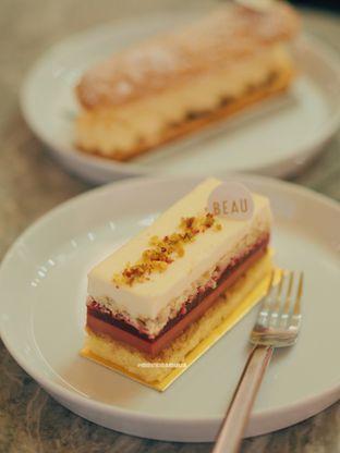 Foto 2 - Makanan di BEAU Bakery oleh Indra Mulia