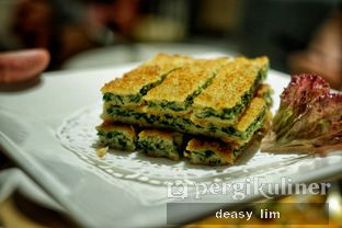 Foto 1 - Makanan di PUTIEN oleh Deasy Lim
