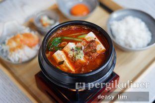 Foto 9 - Makanan di Birdman oleh Deasy Lim
