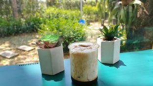 Foto review Phyllo Coffee oleh Stefanus Mutsu 1