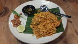 Foto 2 - Makanan(Pad Thai) di Thai Alley oleh Chrisilya Thoeng