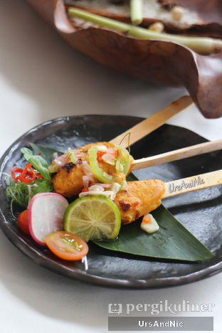 Foto 7 - Makanan(Sate lilit) di Rantang Ibu oleh UrsAndNic
