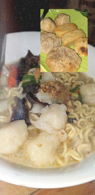 Foto - Makanan di Tatabo oleh Arya Irwansyah Amoré