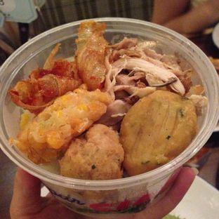 Foto - Makanan di Dapur Cianjur oleh meidiana margaretha