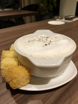 Foto 2 - Makanan di Confit oleh @yoliechan_lie