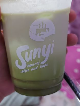 Foto review Sunyi House of Coffee and Hope oleh Mouthgasm.jkt  2