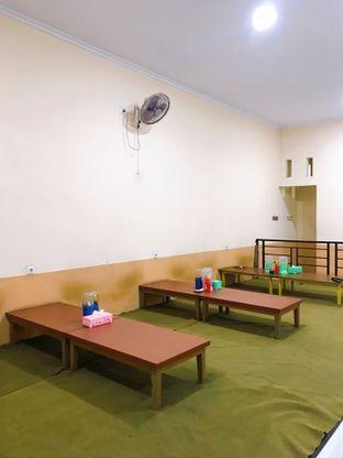 Foto 7 - Interior di Rumah Makan & Seafood 99 oleh yudistira ishak abrar