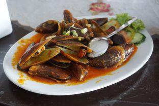 Foto 6 - Makanan di Red Snapper Seafood & Resto oleh Kevin Leonardi @makancengli