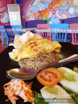 Foto 3 - Makanan di Miss Unicorn oleh Wiwis Rahardja
