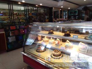 Foto review French Bakery oleh Diana Sandra 2