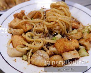 Foto 3 - Makanan di Sari Sanjaya oleh Gwyneth Xaviera