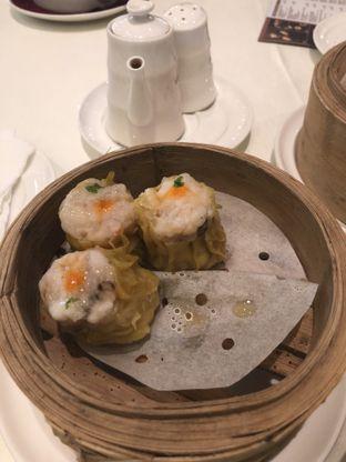 Foto 5 - Makanan di Crystal Jade oleh Nanakoot